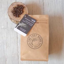 1839 Espresso Blend