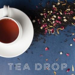 Tea Drop Blends