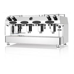 Contempo Espresso Machine
