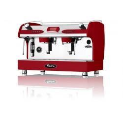 PID Espresso Machine