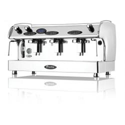 Romano Espresso Machine