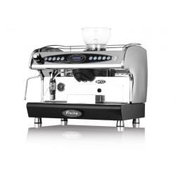 Cybercino Espresso Machine