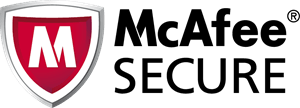 McAfee__Secure-logo.png