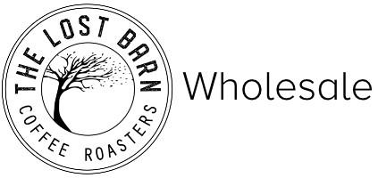Lost Barn Coffee