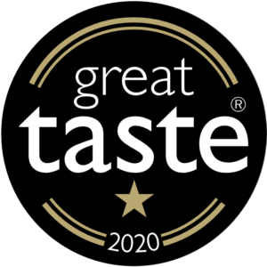 Great Taste 1 Star 2020