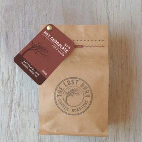 Premium Hot Chocolate 52% Cocoa