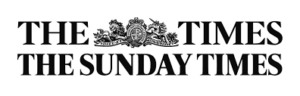 The Times & Sunday Times