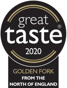 Golden Fork 2020